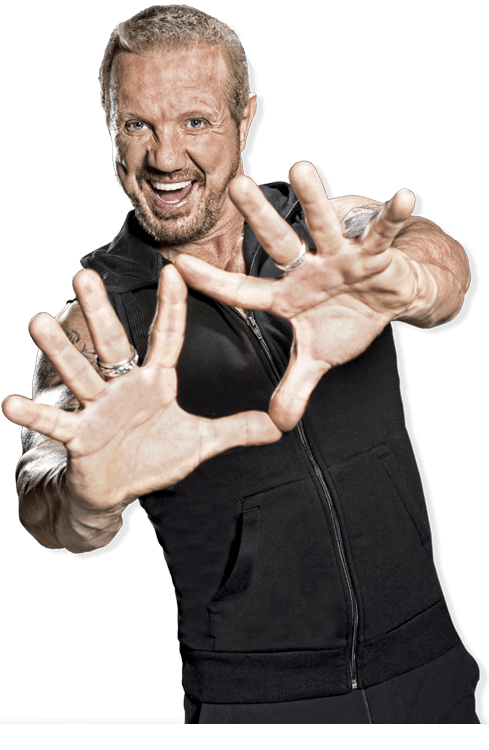 diamond dallas page learn yoga at home for beginners learn yoga at home reddit